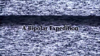 A Bipolar Expedition (2010) download
