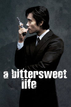 A Bittersweet Life (2005) download
