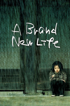 A Brand New Life (2009) download