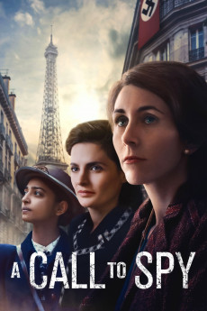 A Call to Spy (2019) download