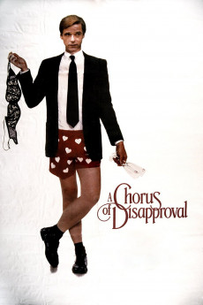 A Chorus of Disapproval (1989) download