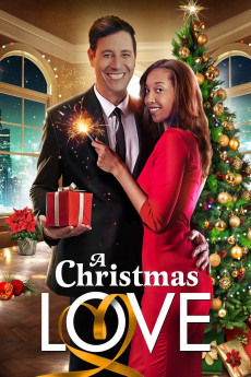 A Christmas Love (2020) download