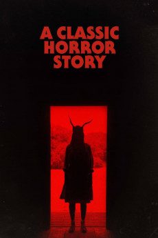 A Classic Horror Story (2021) download