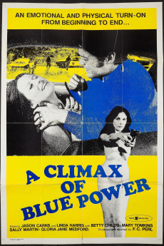 A Climax of Blue Power (1974) download