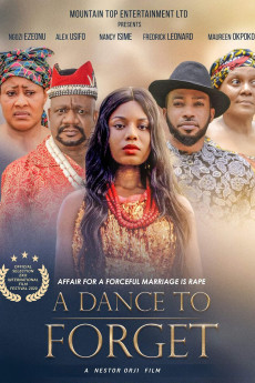 A Dance to Forget (2020) download