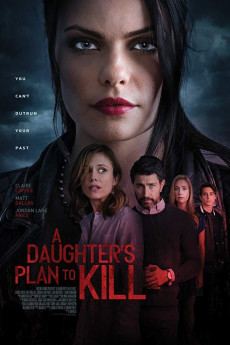 A Daughter's Plan to Kill (2019) download