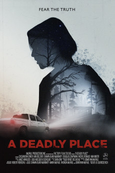 A Deadly Place (2020) download
