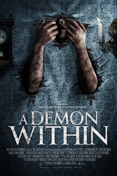 A Demon Within (2017) download