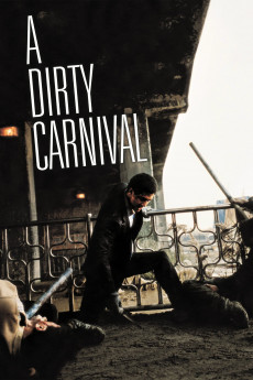 A Dirty Carnival (2006) download