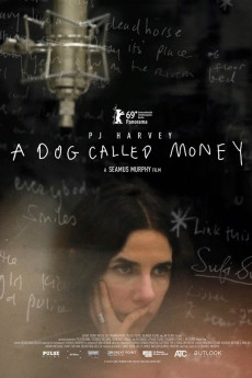 A Dog Called Money (2019) download