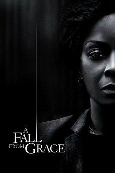 A Fall from Grace (2020) download