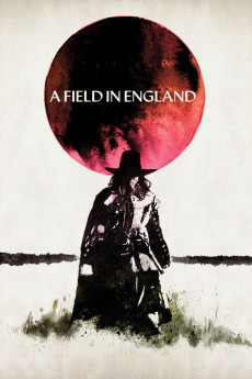 A Field in England (2013) download