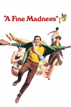 A Fine Madness (1966) download