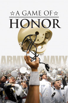 A Game of Honor (2011) download