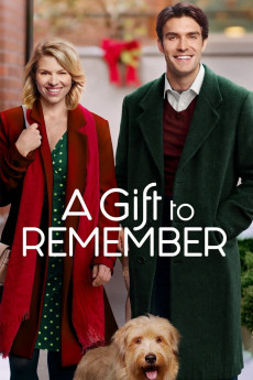 A Gift for Christmas (2017) download