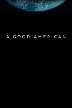 A Good American (2015) download