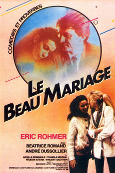 A Good Marriage (1982) download