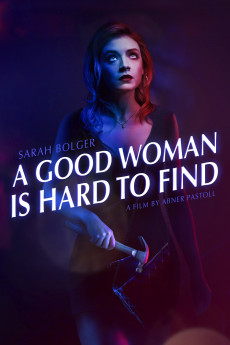 A Good Woman Is Hard to Find (2019) download