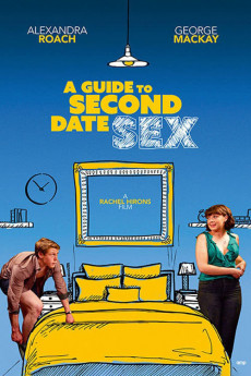 A Guide to Second Date Sex (2019) download