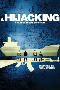 A Hijacking (2012) download