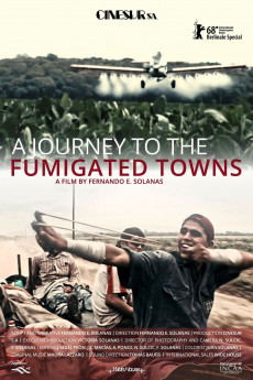A Journey to the Fumigated Towns (2018) download