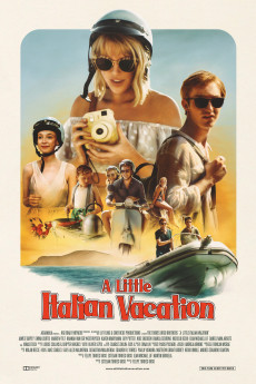 A Little Italian Vacation (2021) download