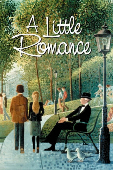 A Little Romance (1979) download