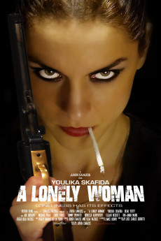 A Lonely Woman (2018) download