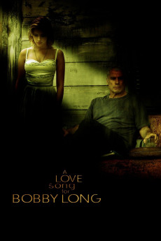 A Love Song for Bobby Long (2004) download