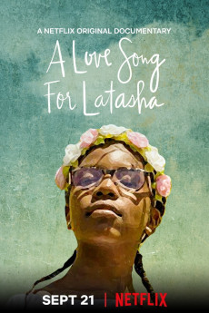 A Love Song for Latasha (2019) download