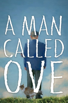 A Man Called Ove (2015) download