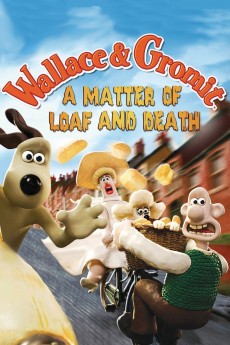A Matter of Loaf and Death (2008) download