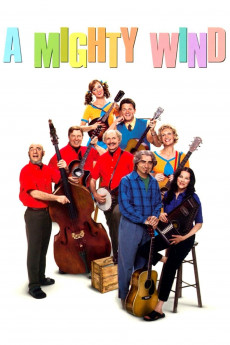 A Mighty Wind (2003) download