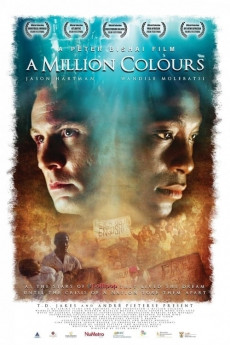 A Million Colours (2011) download