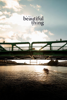 A Most Beautiful Thing (2020) download
