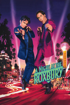 A Night at the Roxbury (1998) download