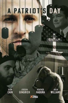 A Patriot's Day (2021) download