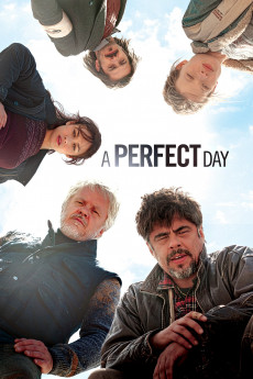 A Perfect Day (2015) download