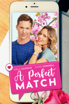 A Perfect Match (2021) download