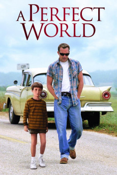 A Perfect World (1993) download