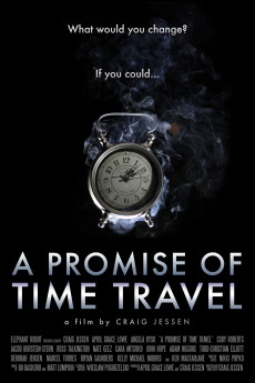A Promise of Time Travel (2016) download