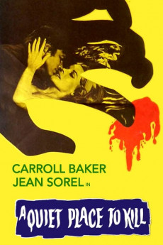 A Quiet Place to Kill (1970) download