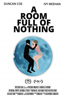 A Room Full of Nothing (2019) download