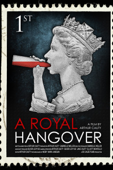 A Royal Hangover (2014) download