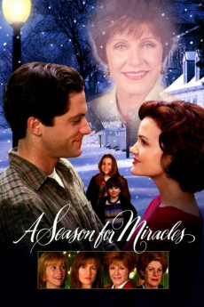 A Season for Miracles (1999) download