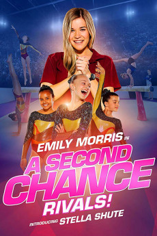 A Second Chance: Rivals! (2019) download