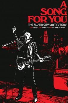 A Song for You: The Austin City Limits Story (2016) download