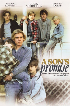 A Son's Promise (1990) download