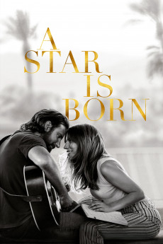 A Star Is Born (2018) download