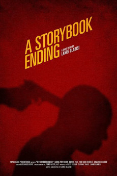 A Storybook Ending (2020) download